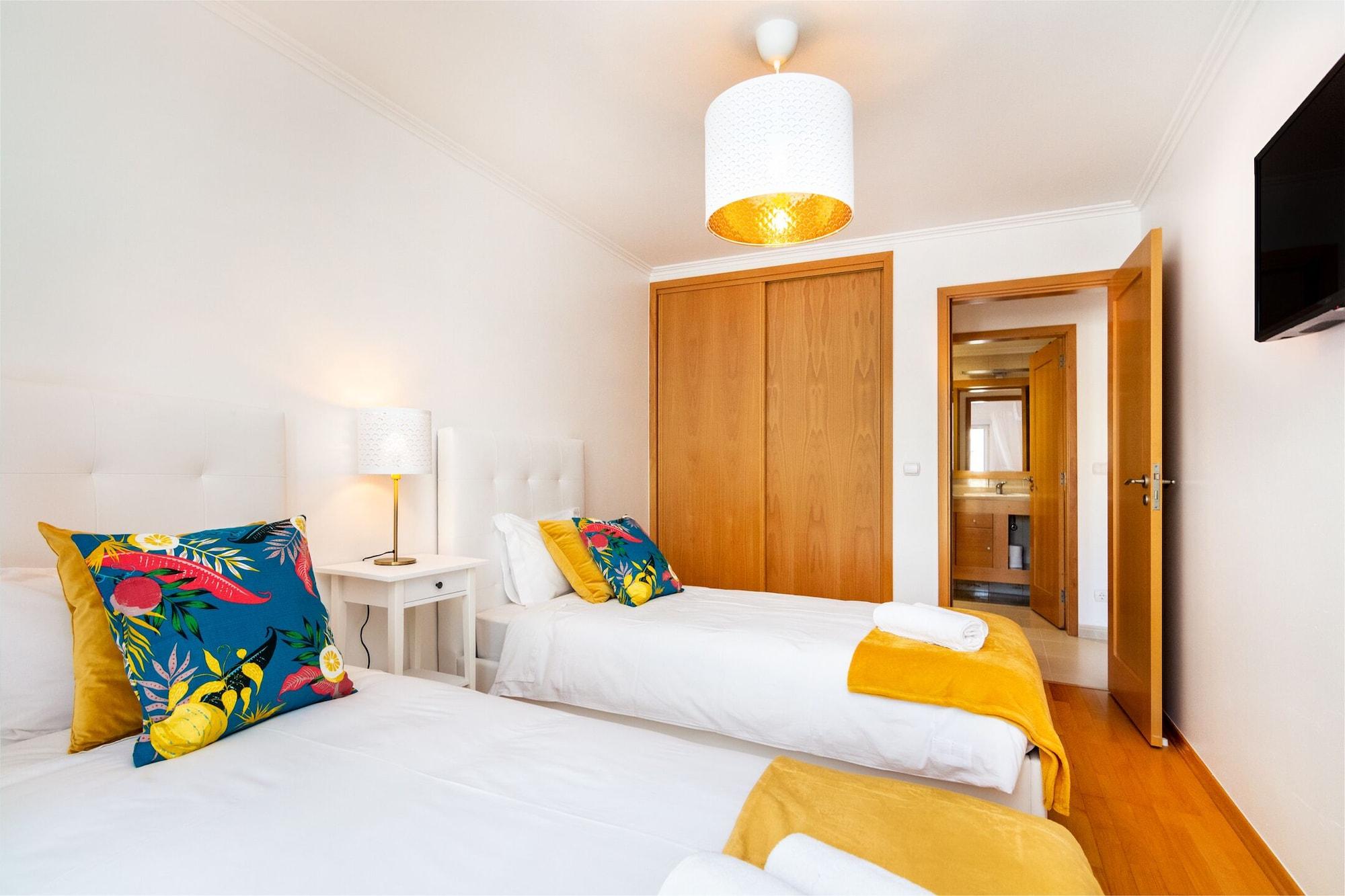 Casino Premium Apartment, Lisboa