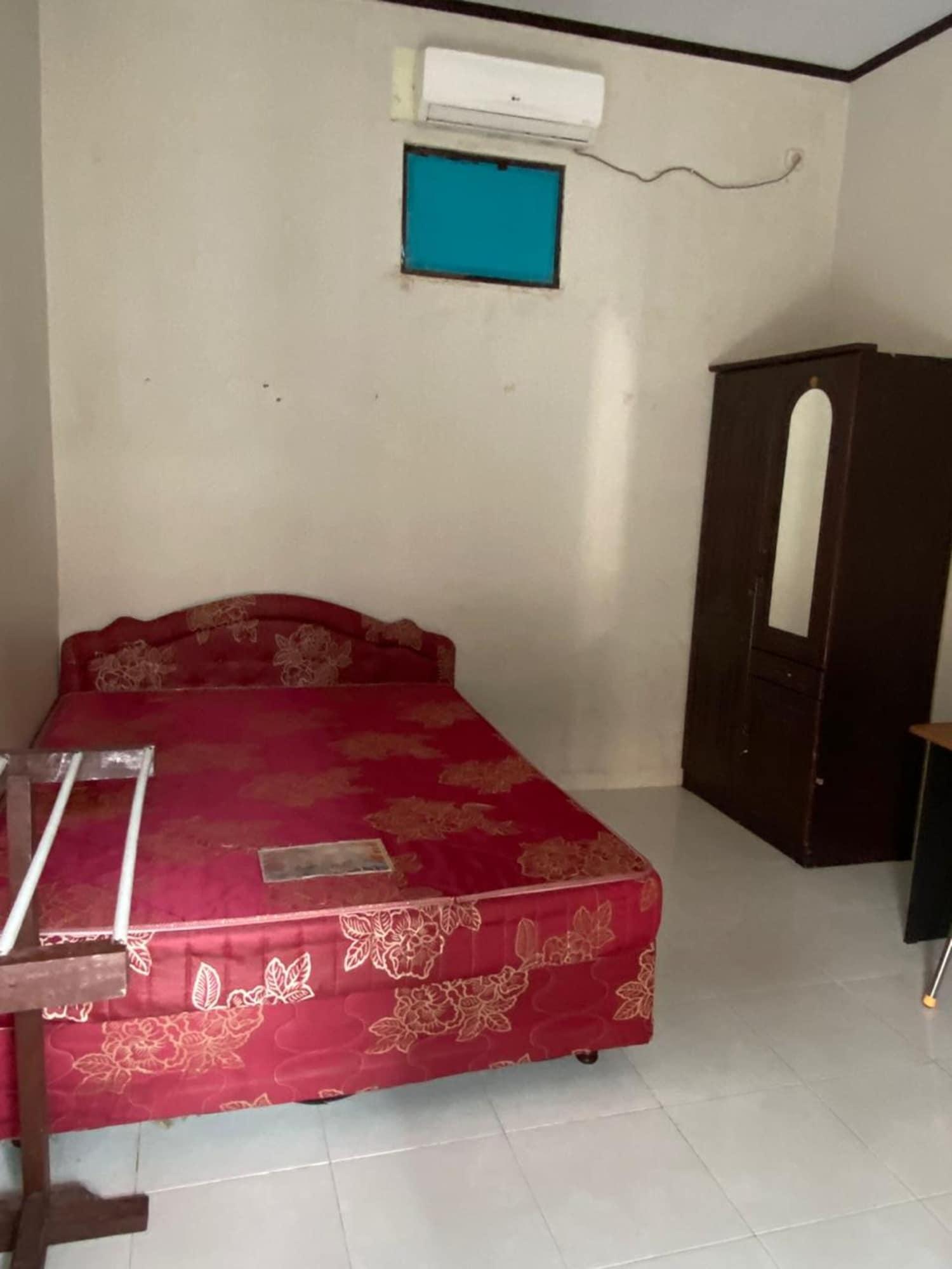 Guest House 33 Mks, Makassar