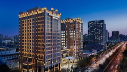 Courtyard by Marriott Taiyuan
