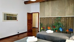 City Centre Apartment in Genova grechierco - CasaViva