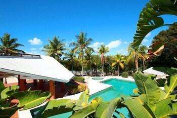 Bahia Bay Resort Bahia Bay Resort