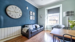Great location! 3bed Flat