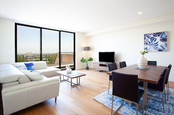 STAY&CO Serviced Apartments - Crows Nest STAY&CO Serviced Apartments - Crows Nest