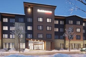 Residence Inn by Marriott Steamboat Springs Residence Inn by Marriott Steamboat Springs