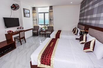 マイ ハン ホテル