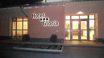 Hotel Gloria Hotel Gloria