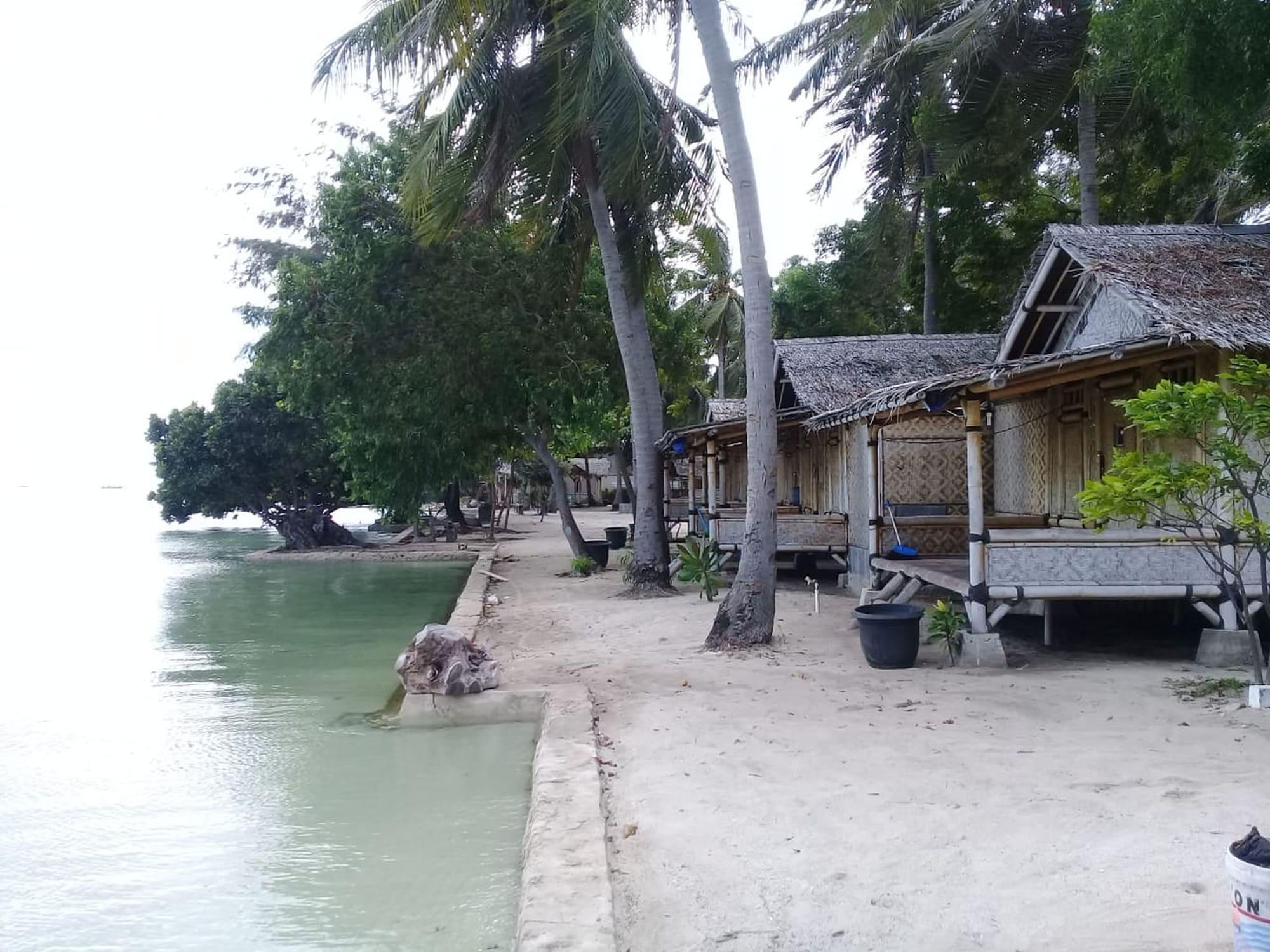 Mutiara Tidung Resort, Thousand Islands