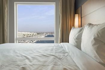 Residence Inn by Marriott Marina del Rey Residence Inn by Marriott Marina del Rey