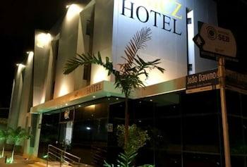 MCZ Hotel MCZ Hotel