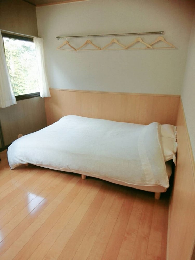 Vacation house in Shodo island image