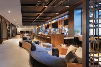 Delta Hotels by Marriott Dallas Southlake Delta Hotels by Marriott Dallas Southlake