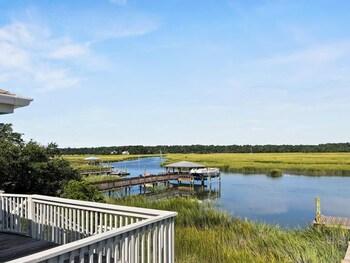 Clark's Cove