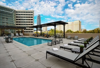 Staybridge Suites Houston Galleria Area, an IHG Hotel Staybridge Suites Houston Galleria Area, an IHG Hotel