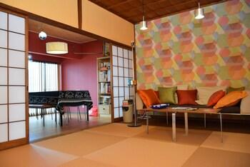 一棟貸し 4名用 リストワールホテル津山 #LW178