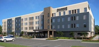 Staybridge Suites Nashville Se Murfreesboro