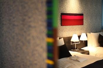 THE GATE HOTEL ASAKUSA KAMINARIMON BY HULIC Room Amenity