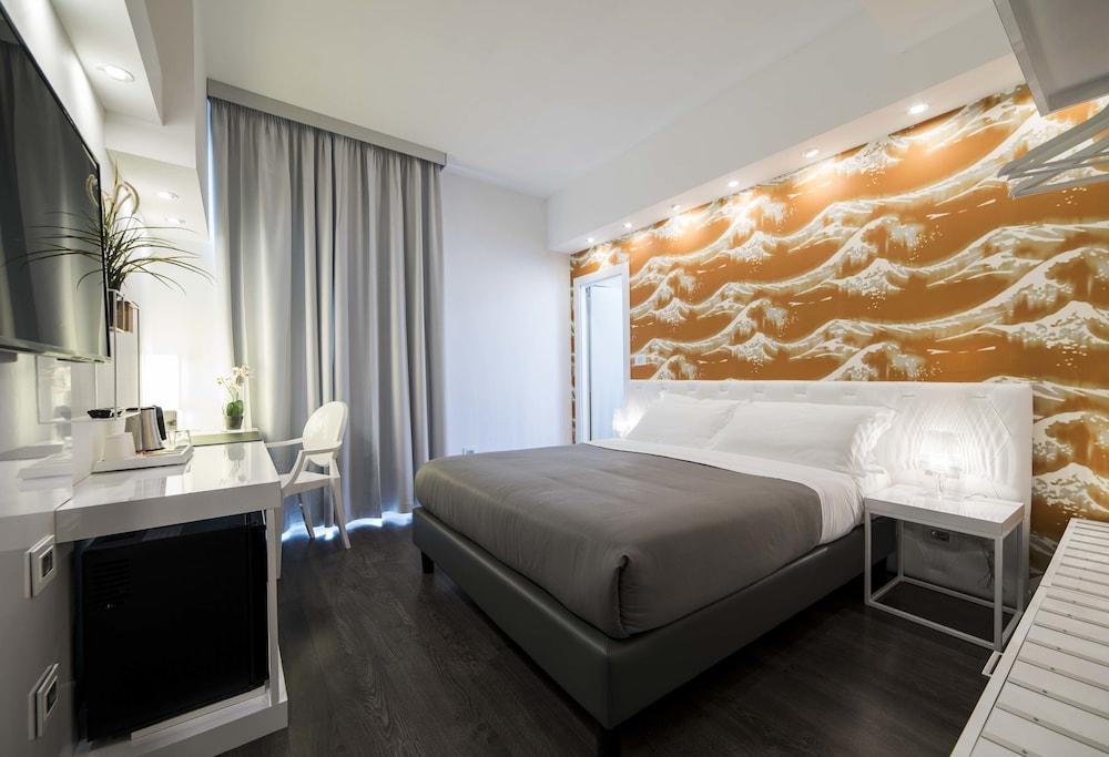 Hotel Hotel Montestella