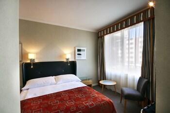 Superior Apartment (Golden Prague Residence)