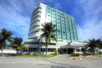 南大西洋飯店 Hotel Atlântico Sul