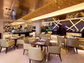DoubleTree by Hilton Hotel Shenyang