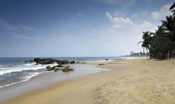 Berjaya Hotel Colombo - Beach/Ocean View  - #0
