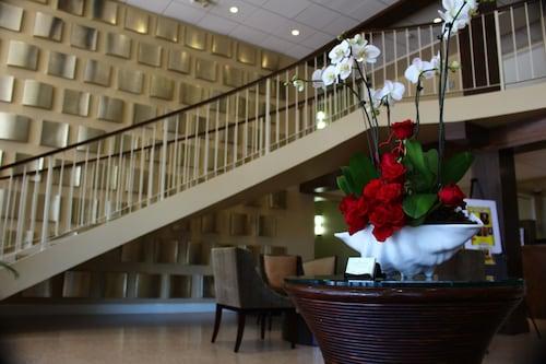 Ramada by Wyndham Venice Hotel Venezia, Sarasota