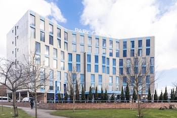 Hotel - Park Grand London Heathrow
