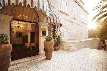 Hotel - Villa Orsula