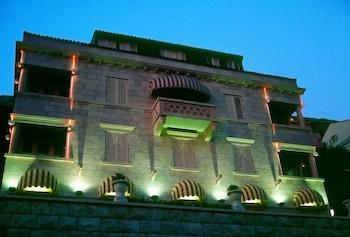 Hotel - Villa Glavić
