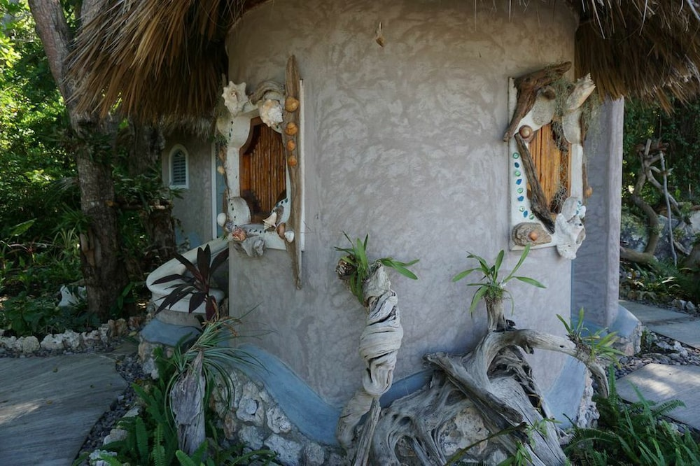 Room (Nautilus House)