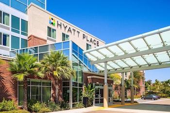 聖地牙哥卡爾斯巴德凱悅廣場飯店 Hyatt Place San Diego/Vista-Carlsbad
