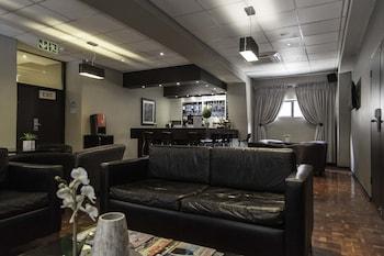 モーニング スター エクスプレス ホテル