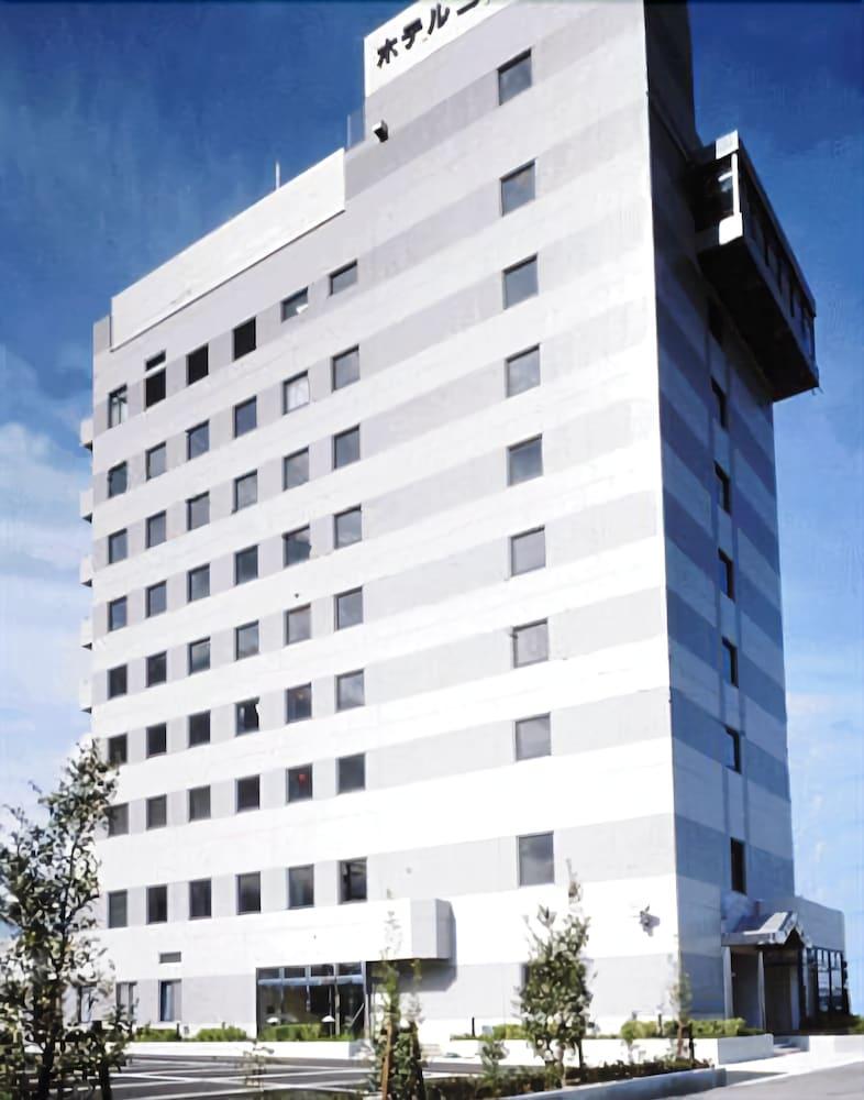 ホテル ニューユタカ