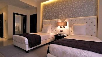 Il Palazzo Hotel & Suites - Guestroom  - #0