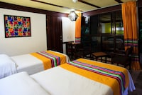 Junior Suite (Casita)