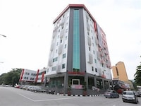 Hotel Pi