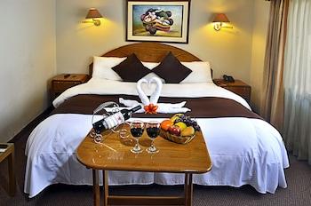 Hotel - Hotel Balsa Inn