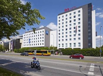 雷杜塔宜必思飯店