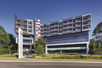 Hotel - Adina Apartment Hotel Norwest Sydney