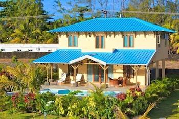 Hotel - Orchid Villas Mauritius