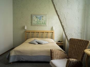 Hotel - Elizabete Hotel