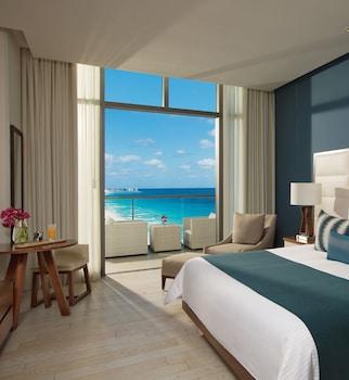 Preferred Club Deluxe Ocean View