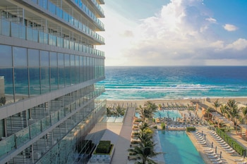 Hotel - Secrets The Vine Cancun - All Inclusive - Adults Only