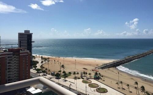 . Atlantic Ocean Residence