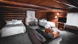Ashford Hotels