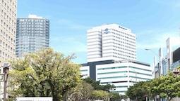 Daiwa Roynet Hotel Naha-Omoromachi