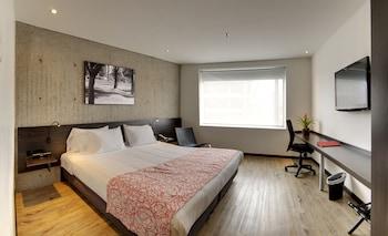 Hotel B3 Virrey - Guestroom  - #0