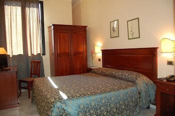 Hotel - Hotel Astor