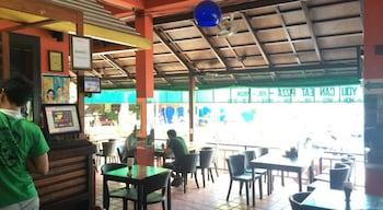 Koh Tao Simple Life Resort - Dining  - #0