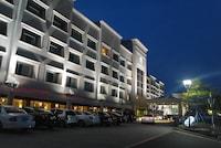 ホテル クンオサン